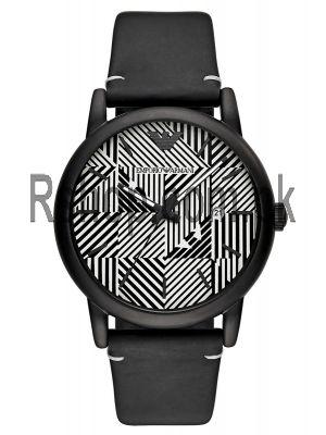 Emporio Armani Men's Watch AR11136  (Same as Original) Price in Pakistan