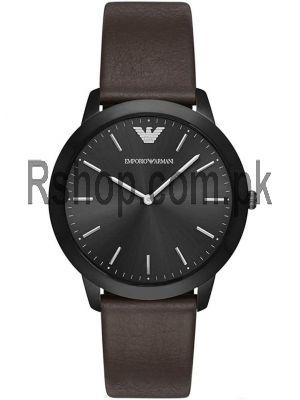 Emporio Armani Watch AR2483  (Same as Original) Price in Pakistan
