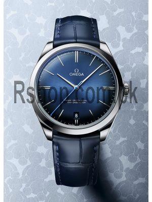 Omega De Ville Trésor Orbis Edition Watch (2021) Price in Pakistan