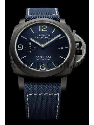 Panerai Luminor Marina 44 mm PAM01117 Watch